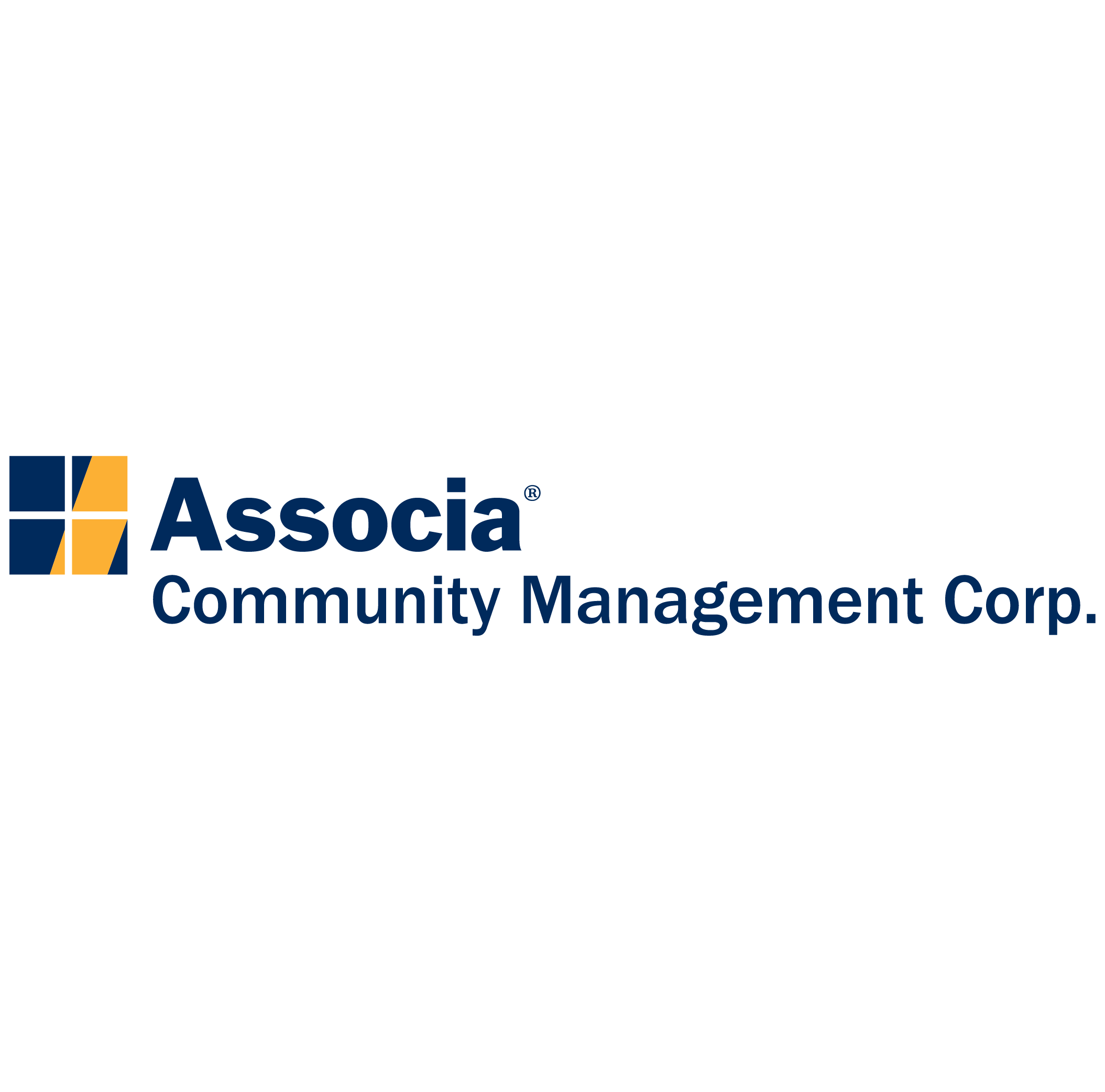 Associa-Community Management Corp., AAMC