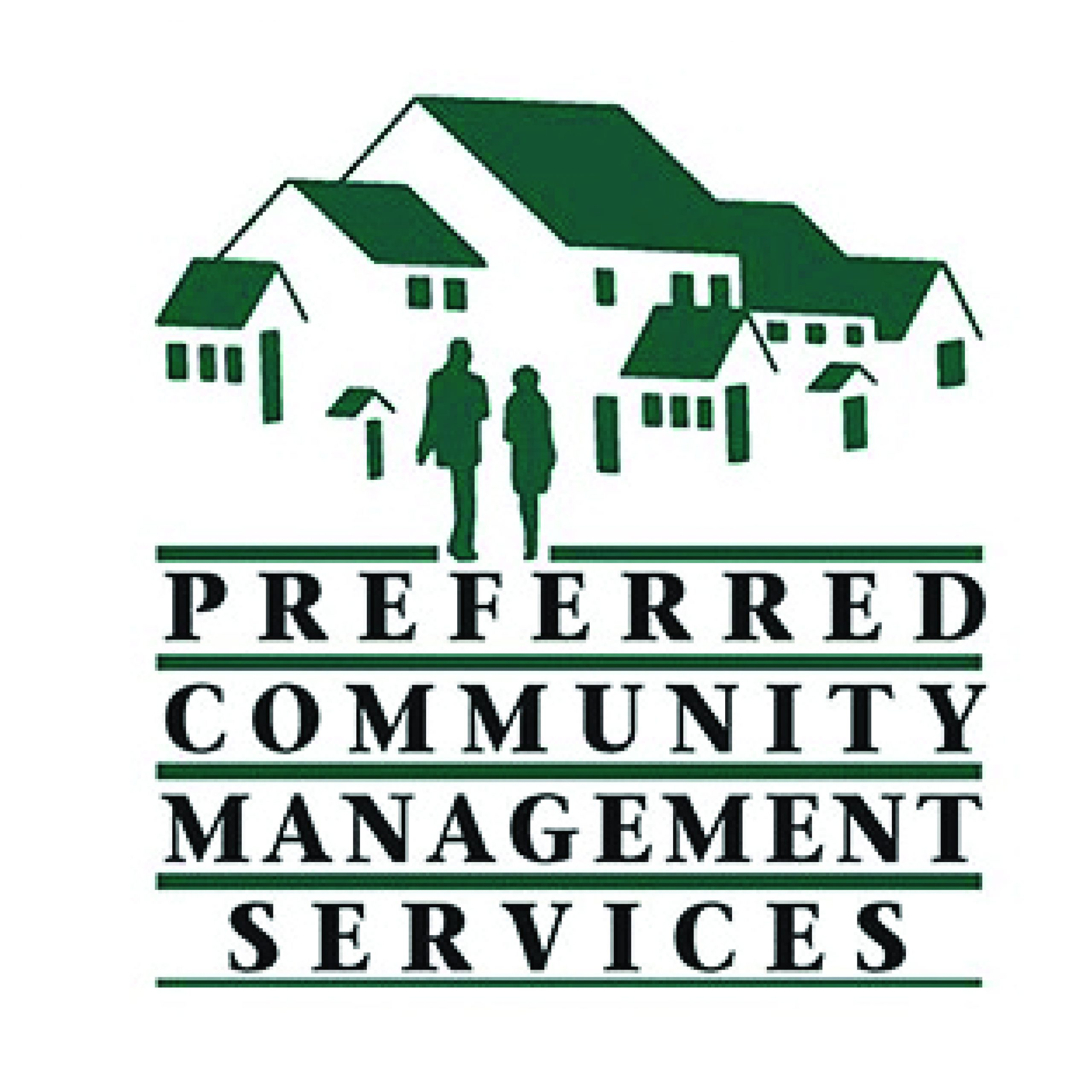 Preferred Community Management Services, Inc.