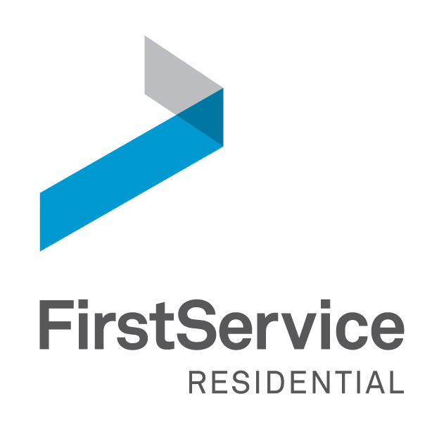 FirstService Residential, AAMC