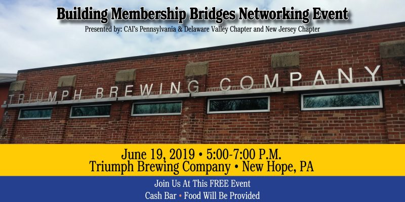 Joint Networking Banner