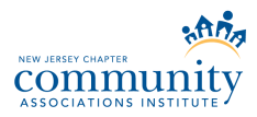 Community Associations Institute New Jersey Chapter