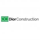 Dior Construction Online-01