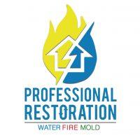 Professional Restoration Services LLC